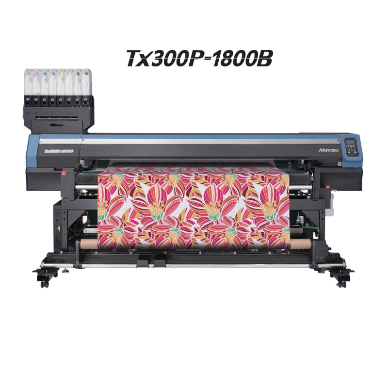 Tx300P 1800B Product Banner Min